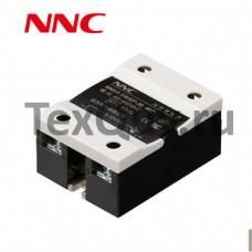 NNG1-0/032F-20-10A, Реле 5-32VDC, 10A/250VDC однофазное