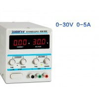 Лабораторный блок питания Zhaoxin KXN-305D