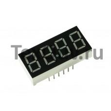 3642BS-1 светодиодный индикатор