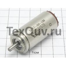 БСКТ-220-1Д8