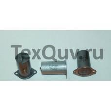 К75П-4ИХ 0.47мкФ 750В 20% конденсатор
