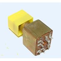 П1КС-3-3 желт.