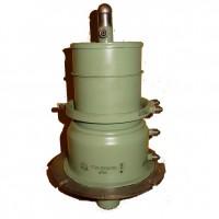 ТГИ1-2500/50