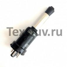 ПМТ-4М