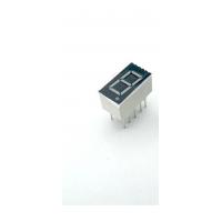 3191AS-1 светодиодный индикатор
