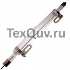 ДРТ-400 Лампа