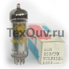 StR150/30 RFT WT
