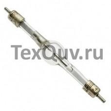 ДРШ-250-2 Лампа Ртутно Кварцевая