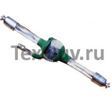 ДРШ-500м Лампы Ртутные