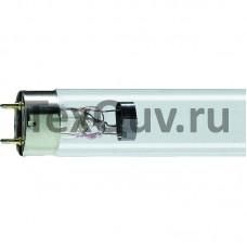 ДБ-15 бактерицидная лампа (2020г)