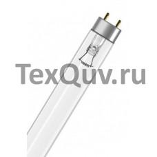 ДБ-8 бактерицидная лампа (2020г)
