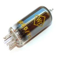 STR-85/10 RFT