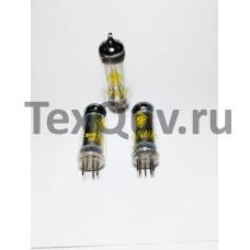 STR 150/30 RFT