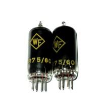 STR 75/60 RFT