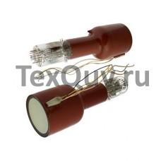 13ЛН10 Трубки Электронно-Лучевые