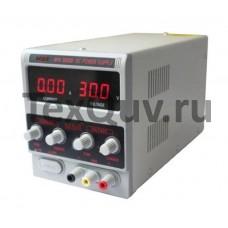 Блок питания YA-XUN 3005D
