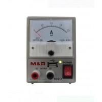 Блок питания M&R 502D