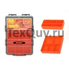Box JAKEMY JM-Z20