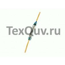Геркон  МКА-10110 гр.0