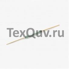 Геркон  МКА-14104 гр.К
