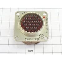 РБМ4-19-2Г1В