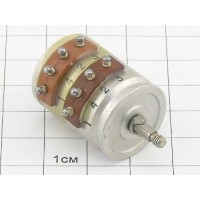 Резистор СП5-21А-2-10кОм 075%