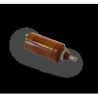 Резистор СП5-44-01-1-1кОм 5%