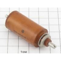 Резистор СП5-44-01-1-47кОм 10%
