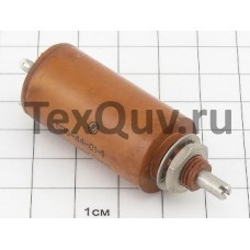 Резистор СП5-44-01-1-10кОм, 10%
