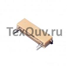 Резистор СП5-22 1,5кОм