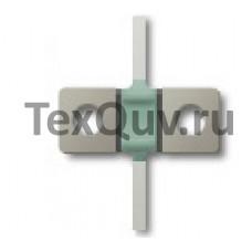 Резистор Р1-17-400-2 50 Ом +/-5%