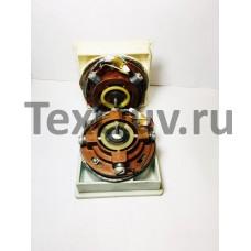 Тахогенератор ТП80-20-02