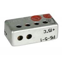 РБ-5-1 (на 15 градусов С)