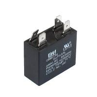 CBB61 2мкФ-450V пусковой конденсатор