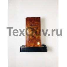 РБП рф4519000