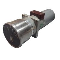 ЭМРВ-27Б-1 1-5сек