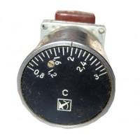 ЭМРВ-27Б-1 0.8-3 сек