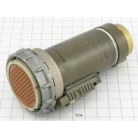 РРМ46-102-1Г6А-10-В