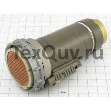 РРМ46-102-1Г6А-1-В