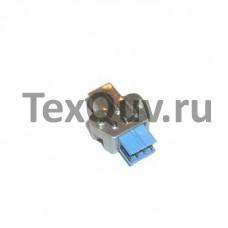 РШ2НМ-1-17