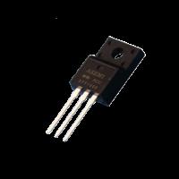Выпрямительный диод SFF1606 (16A-600V)