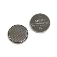 Литиевая батарейка CR2335