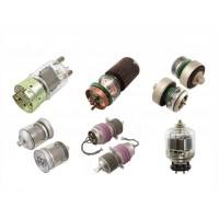Лампы генераторные