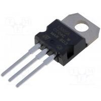Транзистор ST13005A (4A-400V) (NXP Semiconductors)