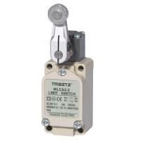 Концевой выключатель WLCA2-2