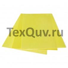 Стеклотекстолит СТЭФ-2.0 20х30см