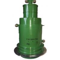 ТГИ1-5000/50А