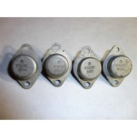 КТ825Г транзистор