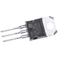 Транзистор ТIP31C (3А-100В) (NXP Semiconductors)
