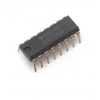 Транзистор ULN2004AN